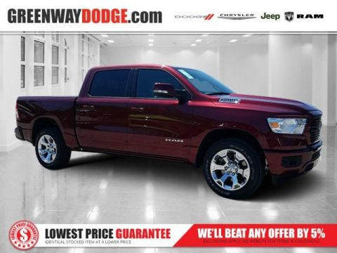 New Chrysler Dodge Jeep Ram Cars Suvs For Sale In